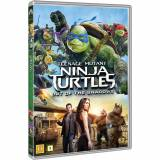 FOX TMNT: Out of the Shadows (DVD)
