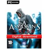 Electronic Arts Assassin's Creed (Download)