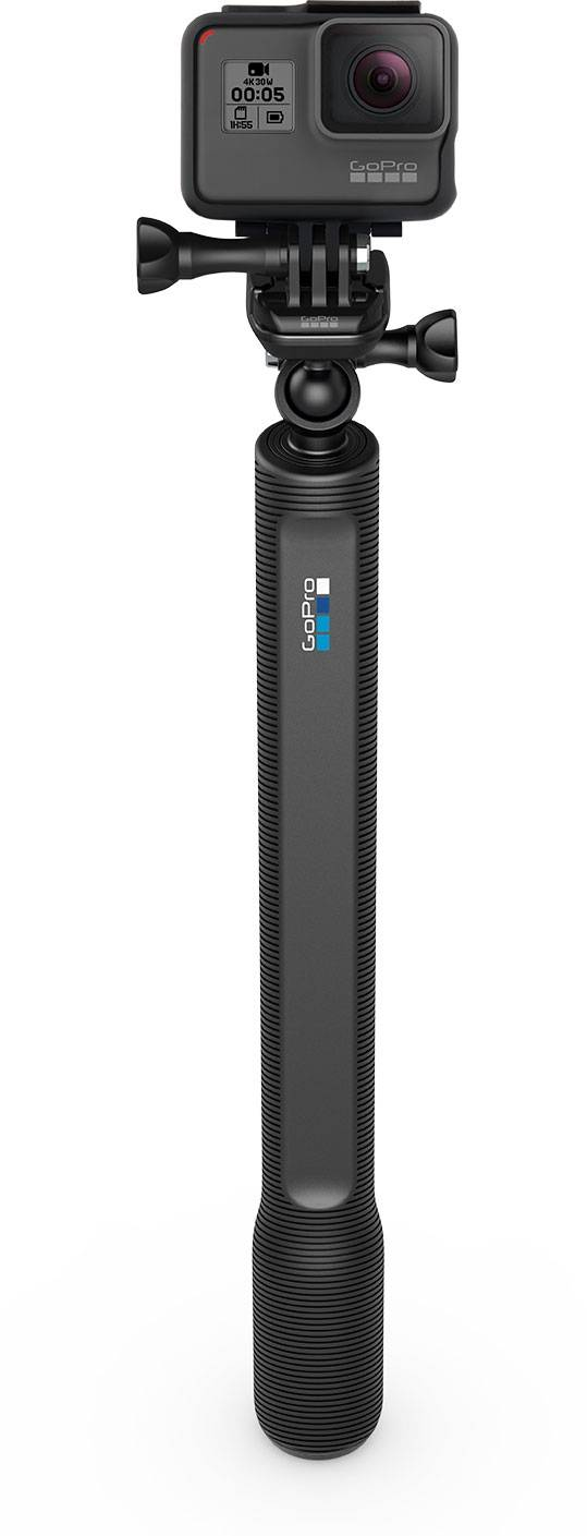 Gopro El Grande Telescopic Stick Agxts-001
