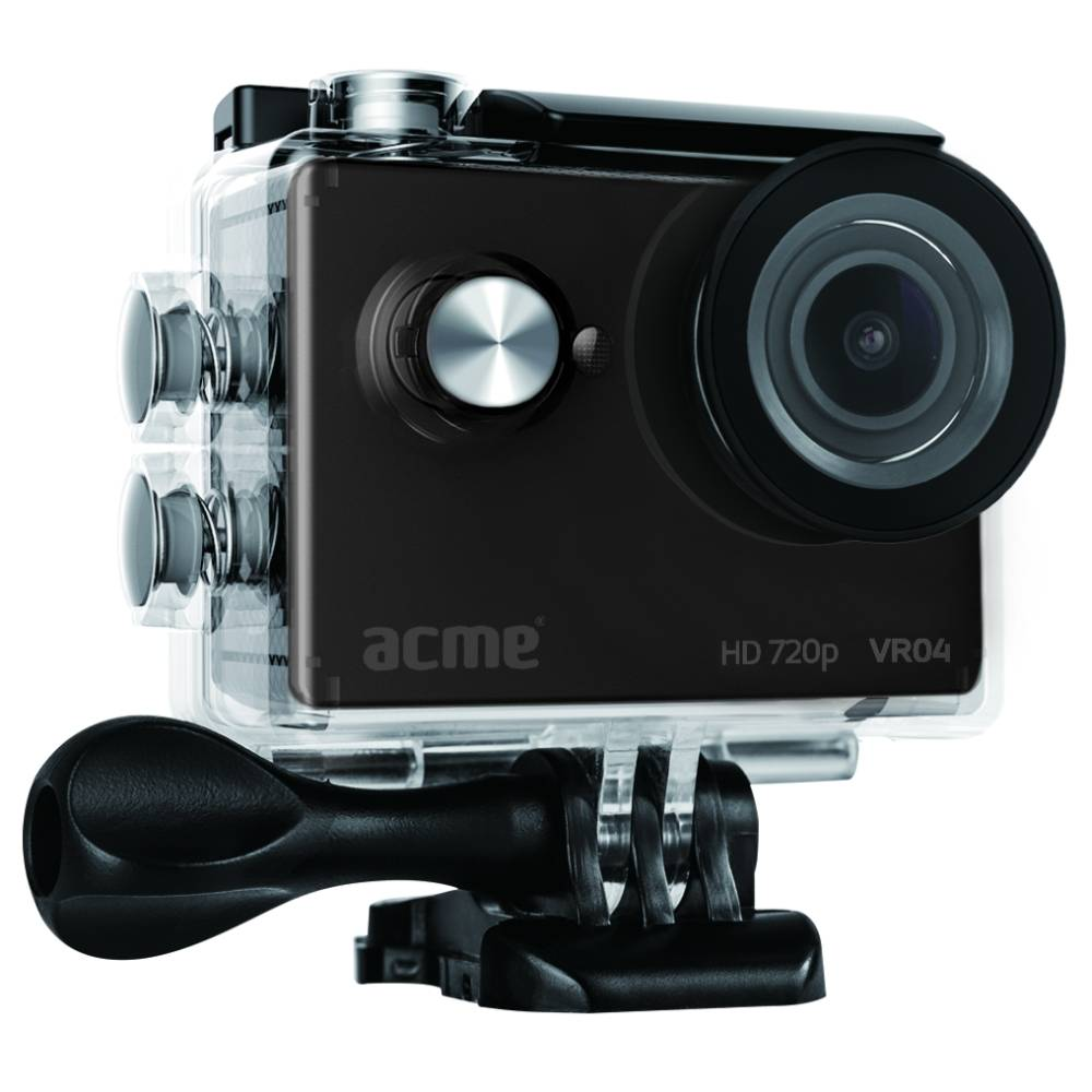 ACME Vr04 Hd Sports & Action Camera