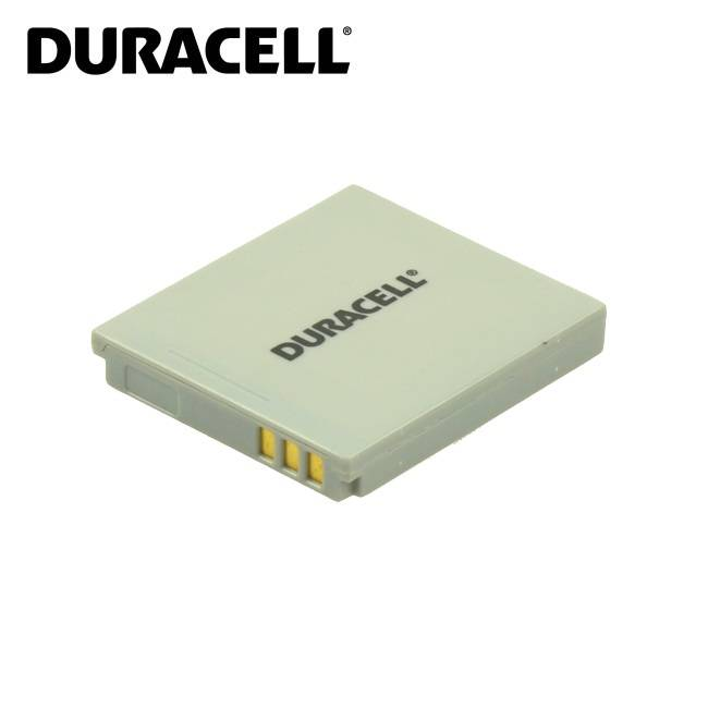 Duracell Nb-4l Canon