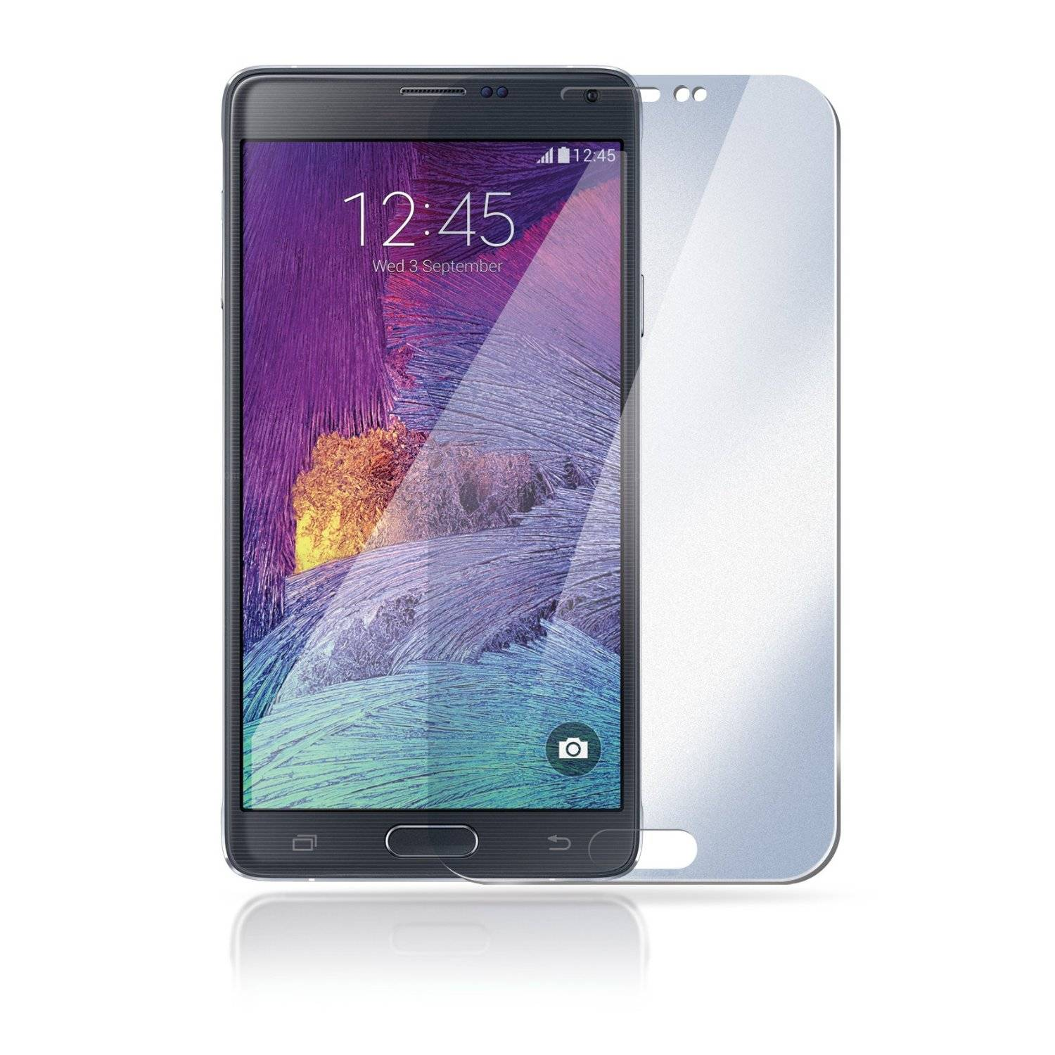 Celly Glass429 Samsung Galaxy Note 4
