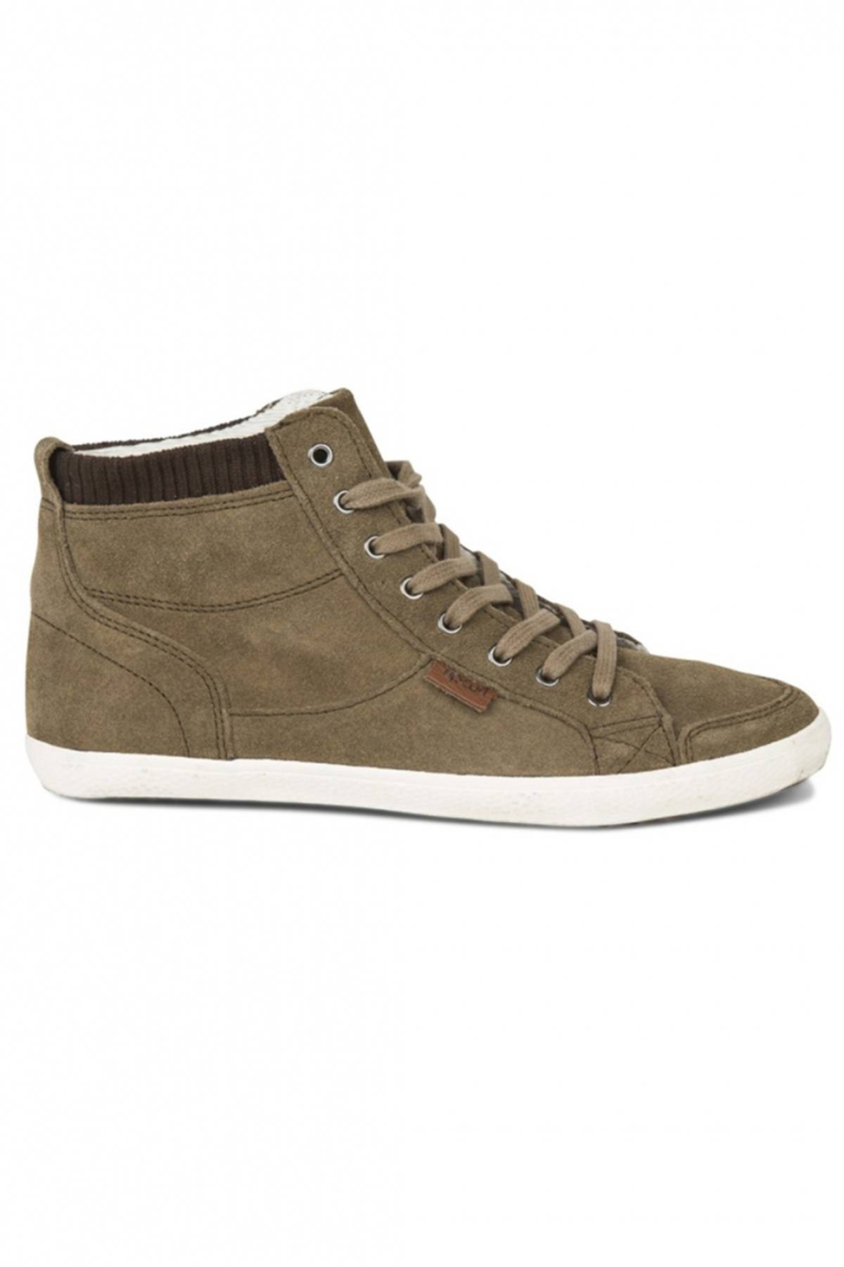 RIP CURL Chaussures RIP CURL FEMME 35 BETSY HIGH TGLAL1 5067