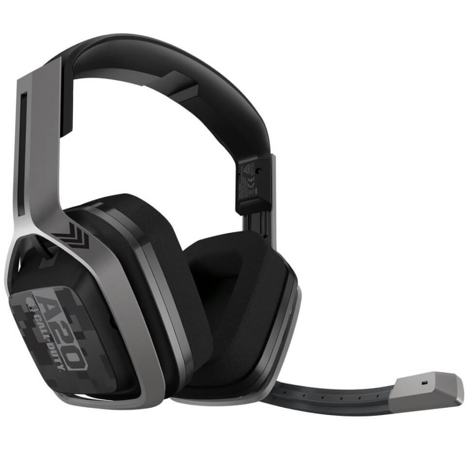 Astro Gaming Casque Sans Fil A20 Astro Édition Call of Duty - (Xbox One/PC)