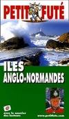 Iles anglo-normandes 2005-2006 - Collectif - Livre