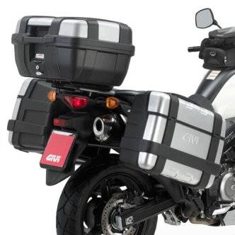 GIVI Kit de fixation GIVI PL3101