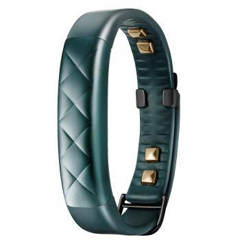 Jawbone UP3 - Teal Cross