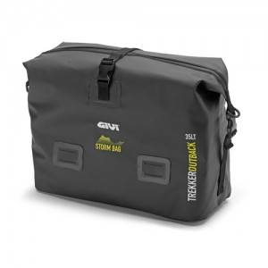 Givi T506 - Givi Sac interne waterproof 35 litres