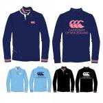 Canterbury polo rugby ccc - canterbury