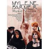 Mylene Farmer : Video Vol 1