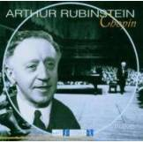 Artur Rubinstein-Piano-Chopin