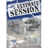 Ultimate Session Batterie