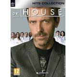 Dr House - Hit Silver