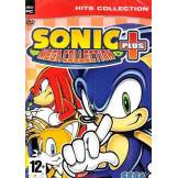 Sonic Megadrive Compilation Plus - Hits Collection PC