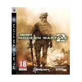 Call Of Duty - Modern Warfare 2 PS3