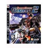 Dynasty Warriors - Gundam 2 PS3