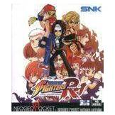 King Of Fighters R1 Ngp Neo-Geo Pocket Color