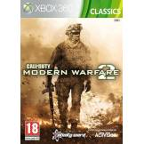 Call Of Duty - Modern Warfare 2 - Classics XBOX 360