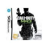 Call Of Duty - Modern Warfare 3 Nintendo DS
