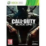 Call Of Duty - Black Ops - Classics XBOX 360