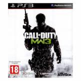 Call Of Duty - Modern Warfare 3 (Bles-01429) PS3