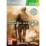 Call Of Duty : Modern Warfare 2 - Classics [Import Anglais] [Jeu Xbox 360] XBOX 360