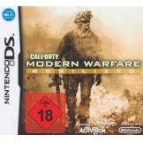 Call Of Duty : Modern Warfare Mobilized [Import Allemand] [Jeu Ds] Nintendo DS