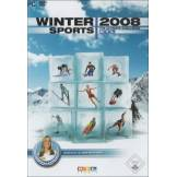 Best Of Rtl Winter Sports 2008 [Import Allemand] [Jeu Pc] PC