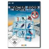 Rtl Winter Sports 2009 [Import Allemand] [Jeu Pc] PC
