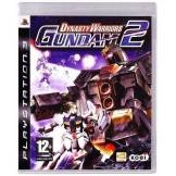 Gundam 2 Dynasty Warriors [Jeu Ps3] PS3