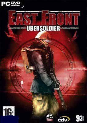 Eastfront : Ubersoldier PC