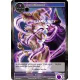 Force Of Will - Tms-082-F - Sort Bâillonnant - Common Foil