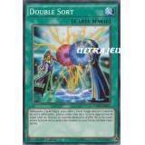 Yu-Gi-Oh! - Ygld-Frb23 - Double Sort - Commune
