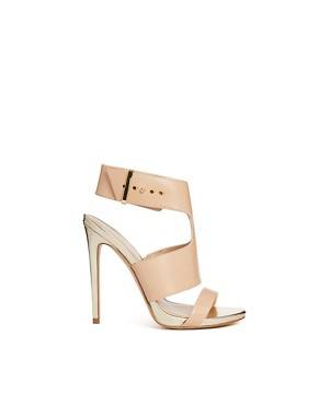 Carvela - Group - Chaussures à talons - Nude - Nude