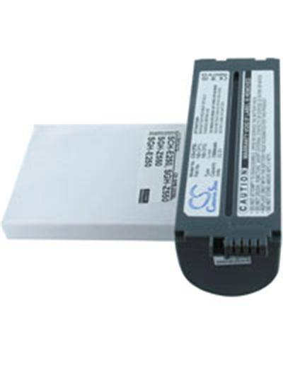 aboutbatteries Batterie pour CANON SELPHY CP-710