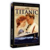 Titanic- DVD Zone 2