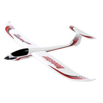 Axion RC - Booster Brushless Pnp - Axion Rc