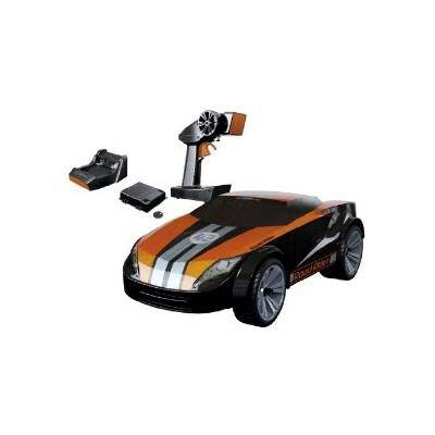 Revell - Road Rider I Muscle Car - Revell