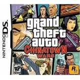 take 2 Grand Theft Auto : Chinatown Wars - Nintendo DS