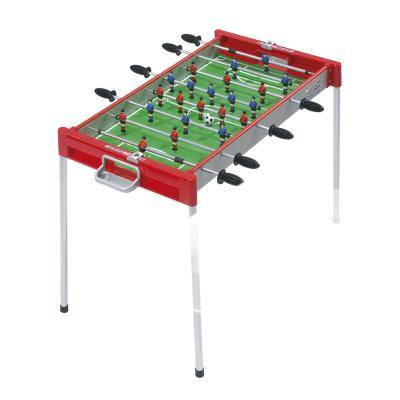 SMOBY - BABY FOOT SUPER CUP