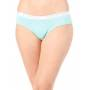 G-STAR Womens Brief Mini Pantie dark mint S;M;L