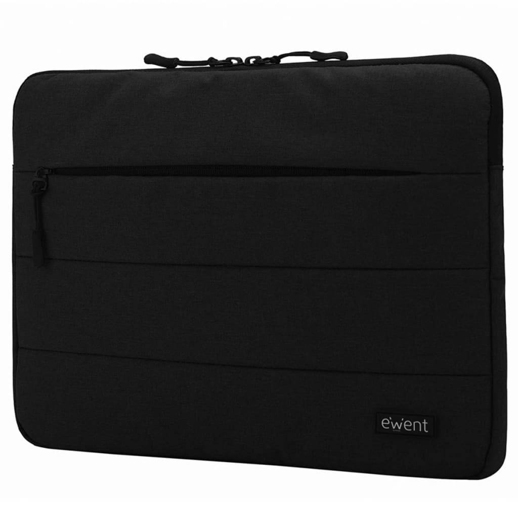 Ewent Housse pour notebook 2 poches City Sleeve 13,3