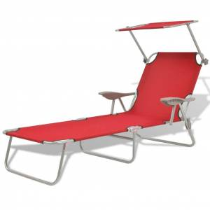 Alinea chaise longue jardin : Promotions en cours on chaise sofa sleeper, chaise recliner chair, chaise furniture,
