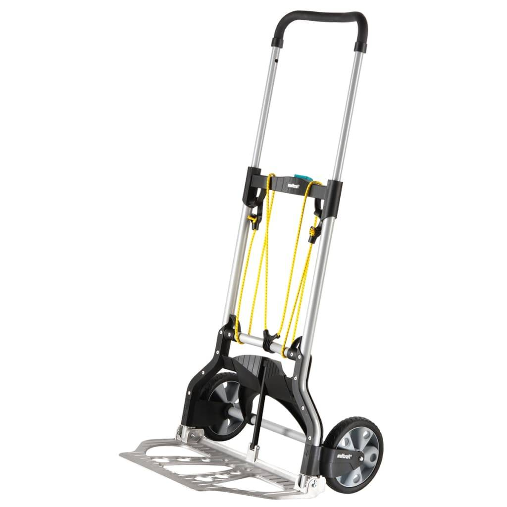 wolfcraft Wolfcraft Diable TS 850 5501000