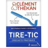 clement thekan Tire-tic