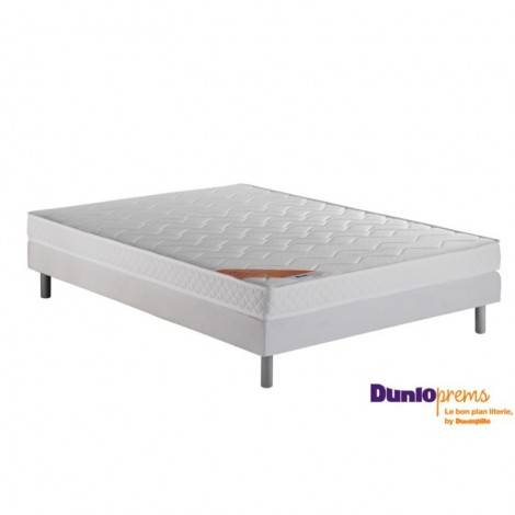 Pyrenex Pack PYRENEX Nature Couette 260x240 cm + 2 Oreillers Taille 260 x 240 cm