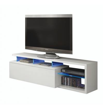 3406MF MEUBLE TV BETEL