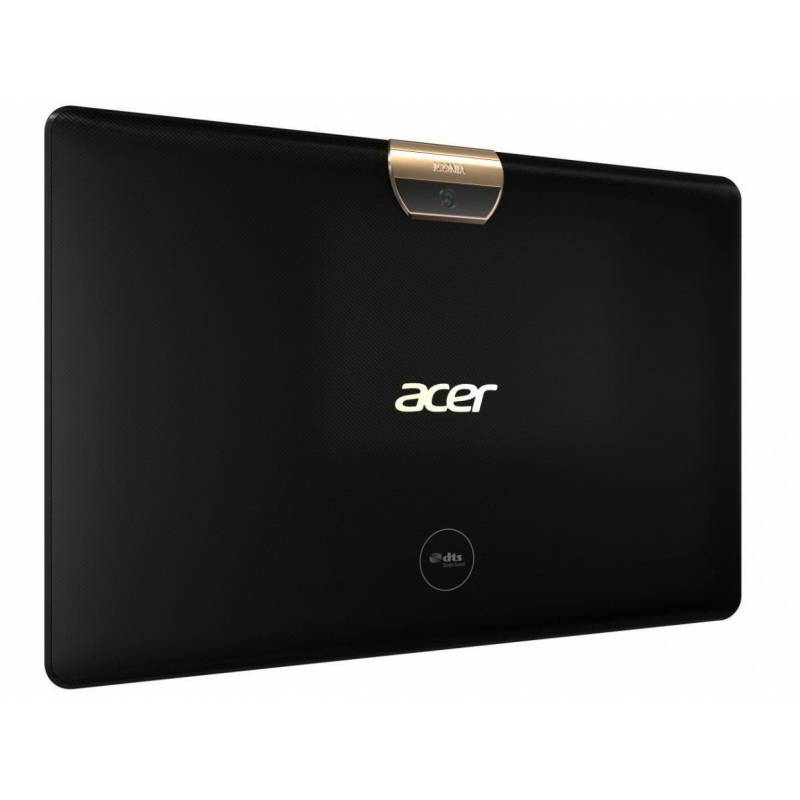 Acer Iconia A3-A40-N6VP
