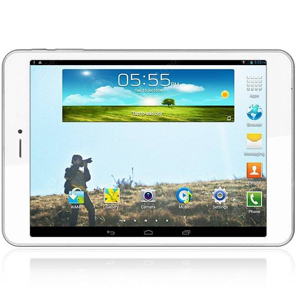 Ampe a80 android 4. 2 3g phone tablet pc with 7. 85 inch xga screen mtk8382 quad core 1. 3ghz quad core 16gb rom wifi dual cameras