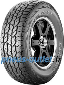 Cooper Discoverer AT3 Sport ( 285/60 R18 120T XL )